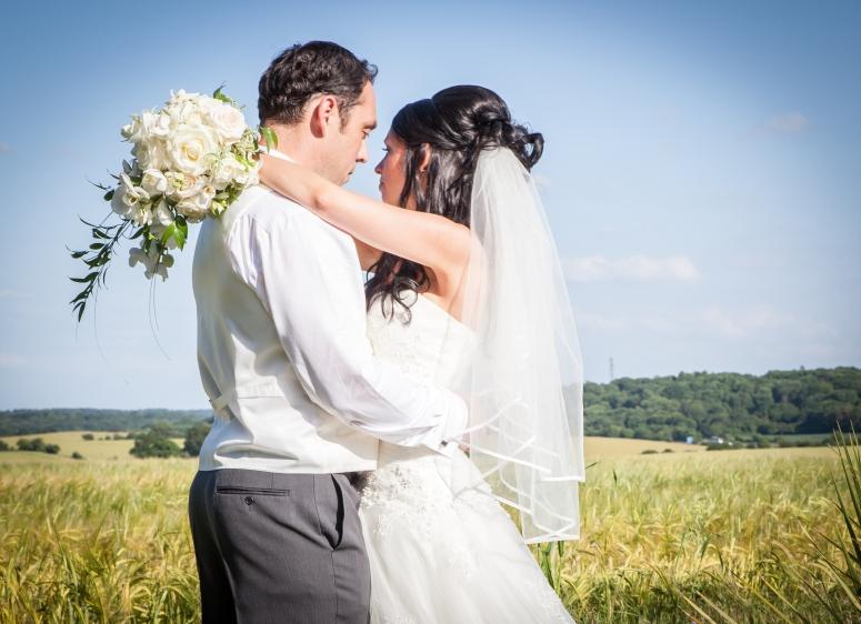 wedding-483