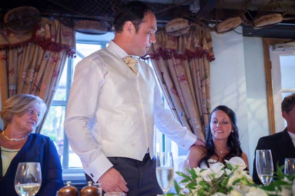 wedding-623