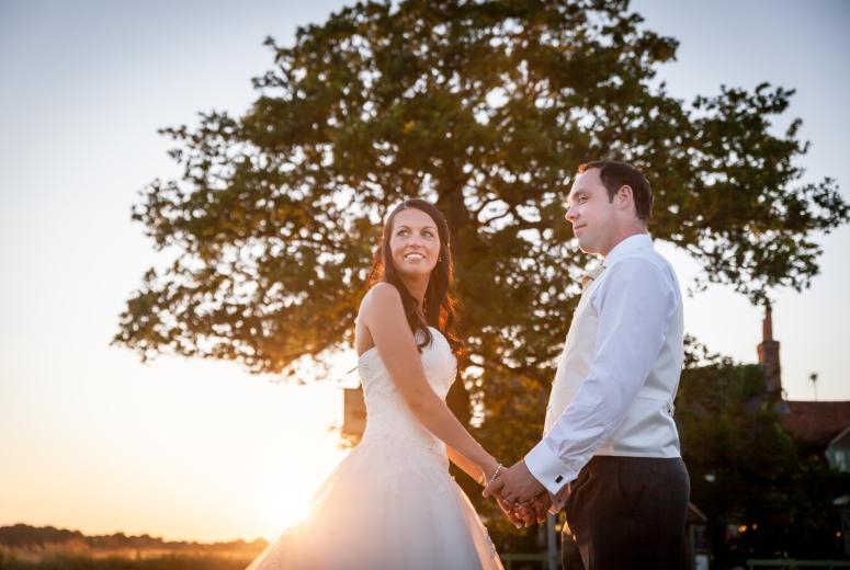 wedding-667