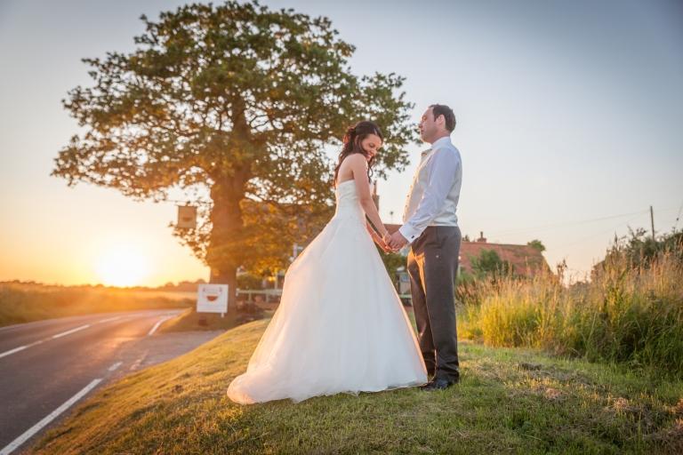 wedding-676
