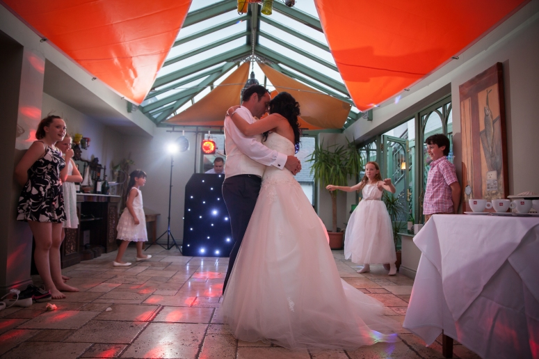 wedding-691