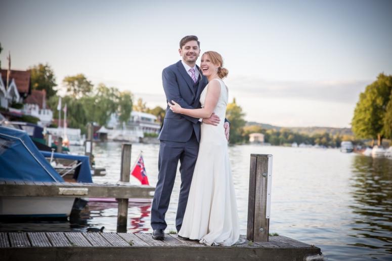 wedding-695