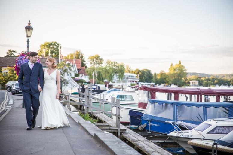 wedding-724