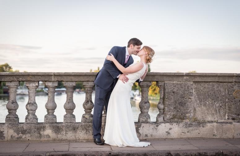 wedding-731