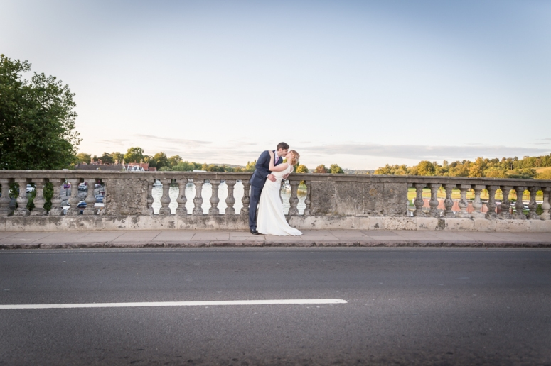 wedding-733
