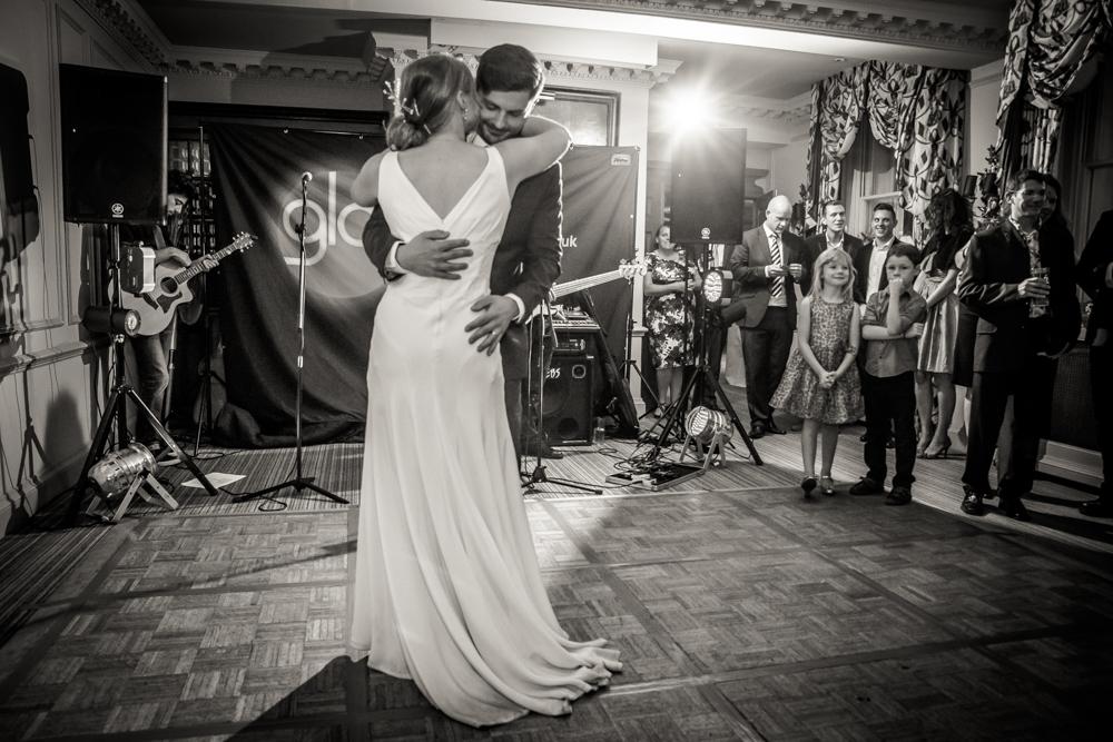 wedding-778