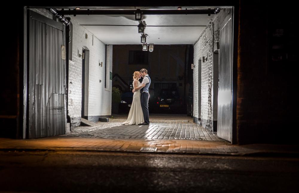 wedding-851