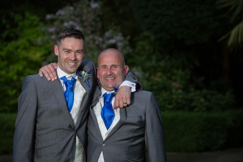 wedding-1064