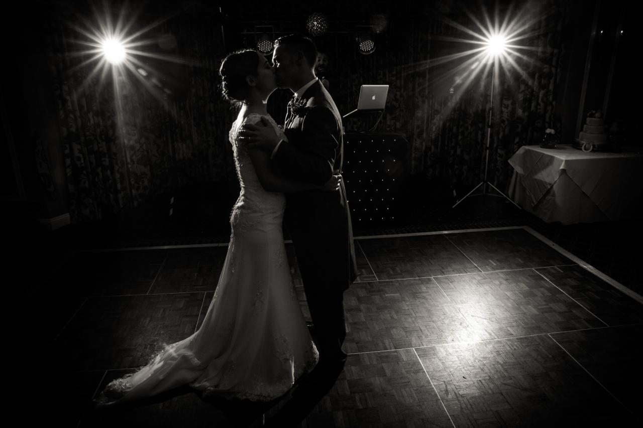 wedding-1096