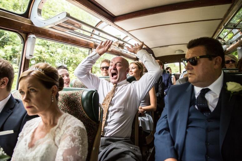 wedding-227