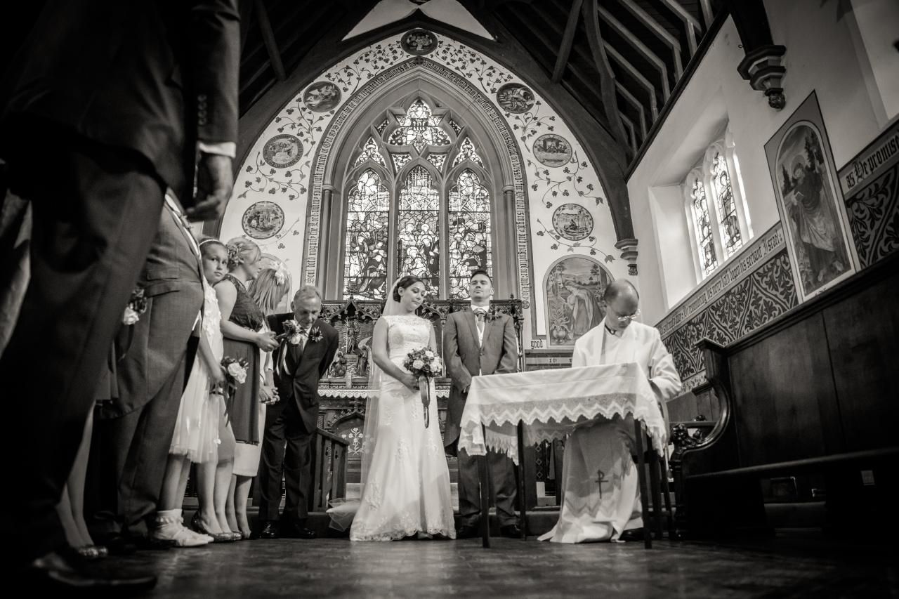 wedding-433
