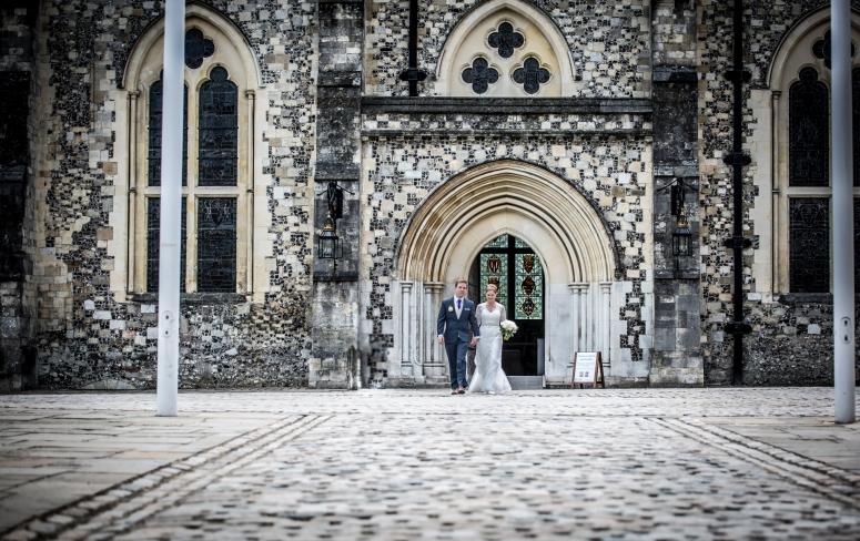 wedding-490