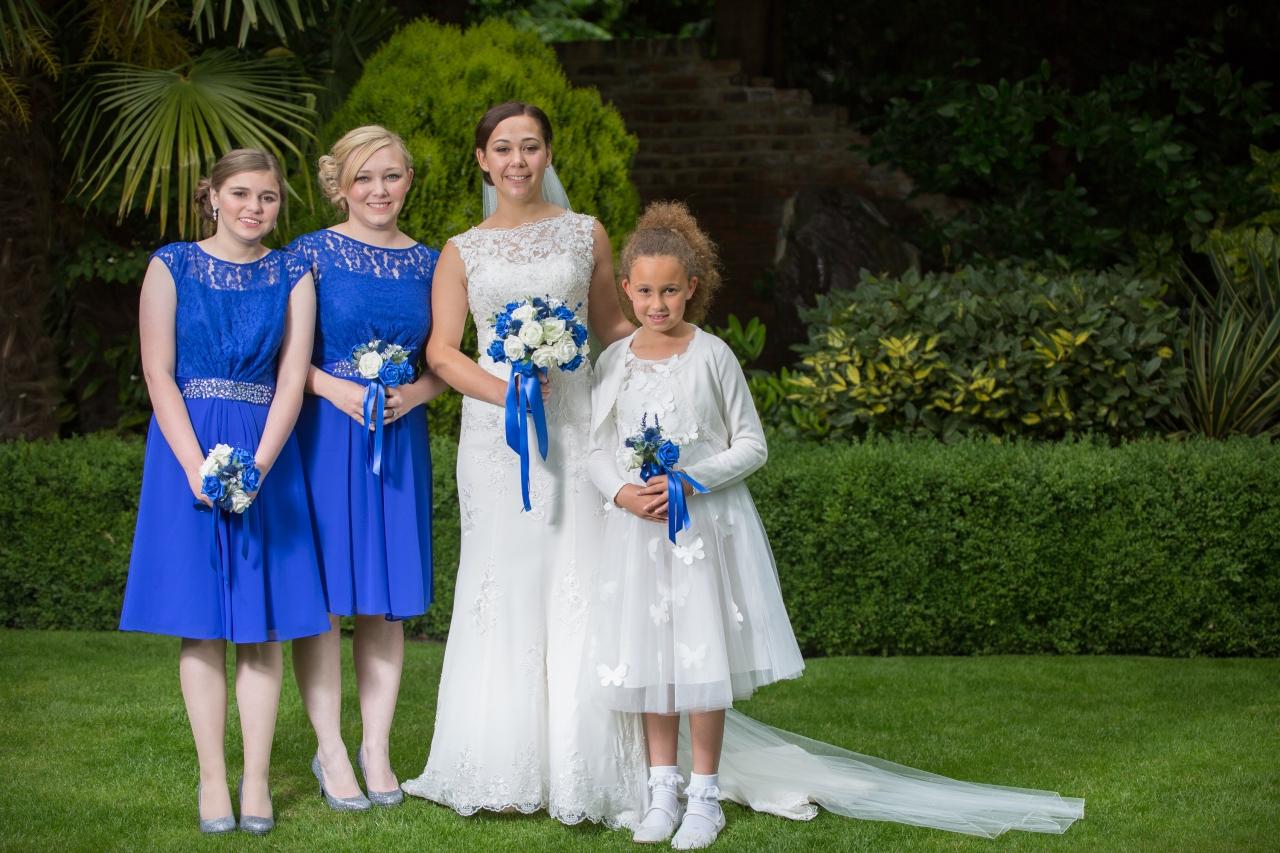 wedding-561
