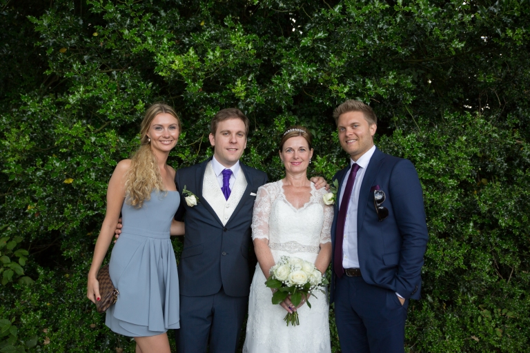 wedding-572