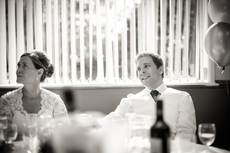 wedding-704