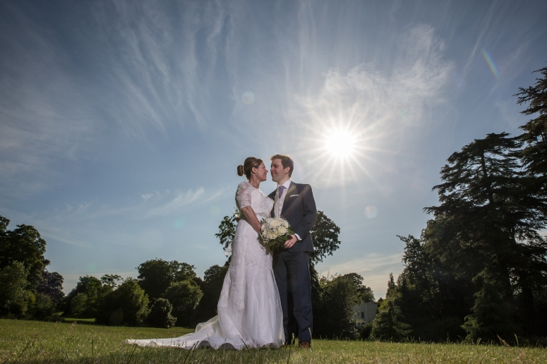 wedding-730