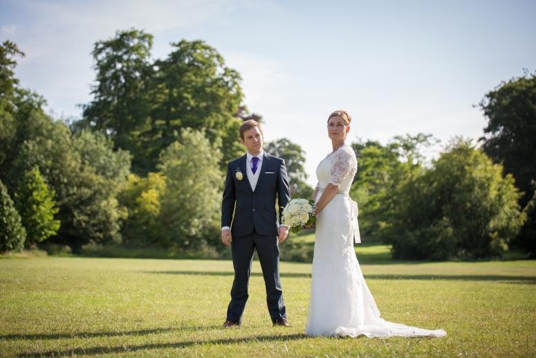 wedding-761