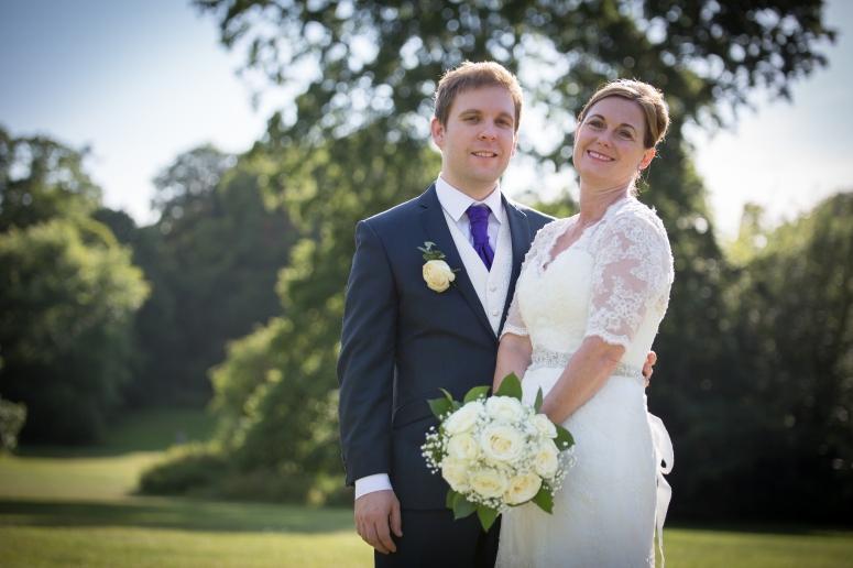 wedding-775