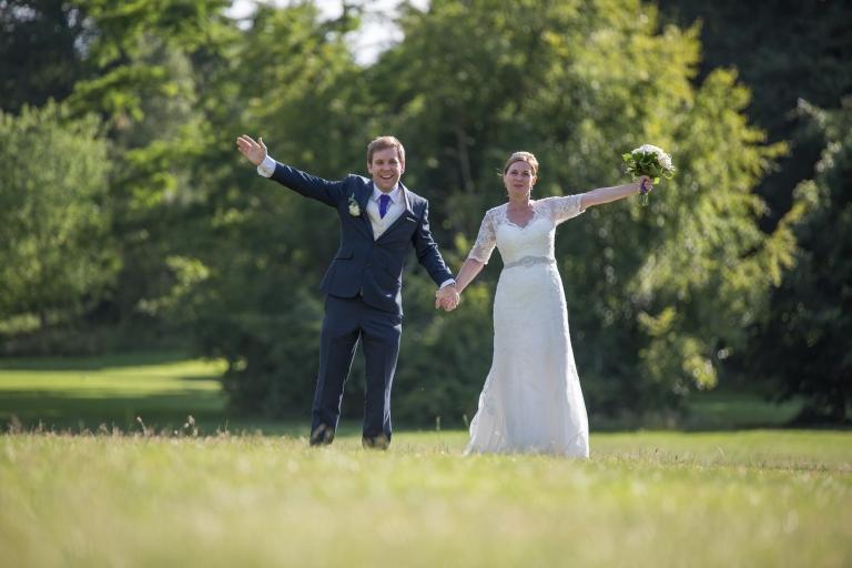 wedding-783