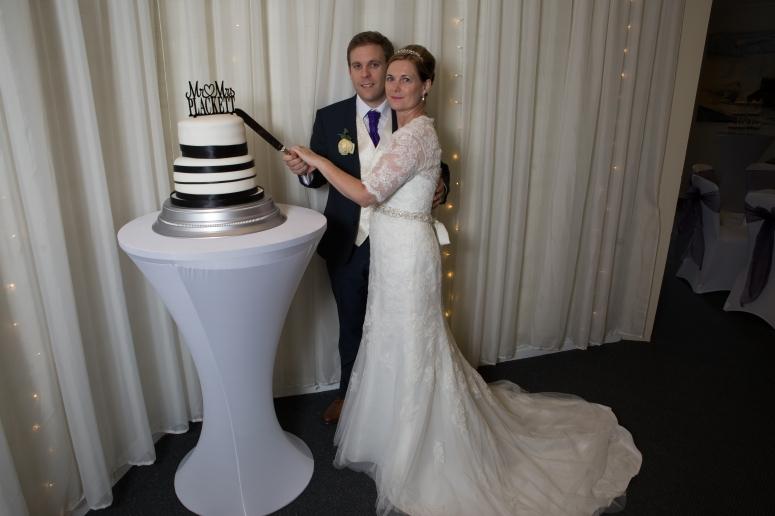 wedding-797