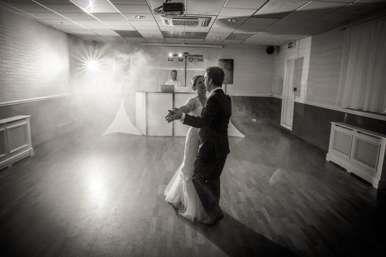 wedding-847