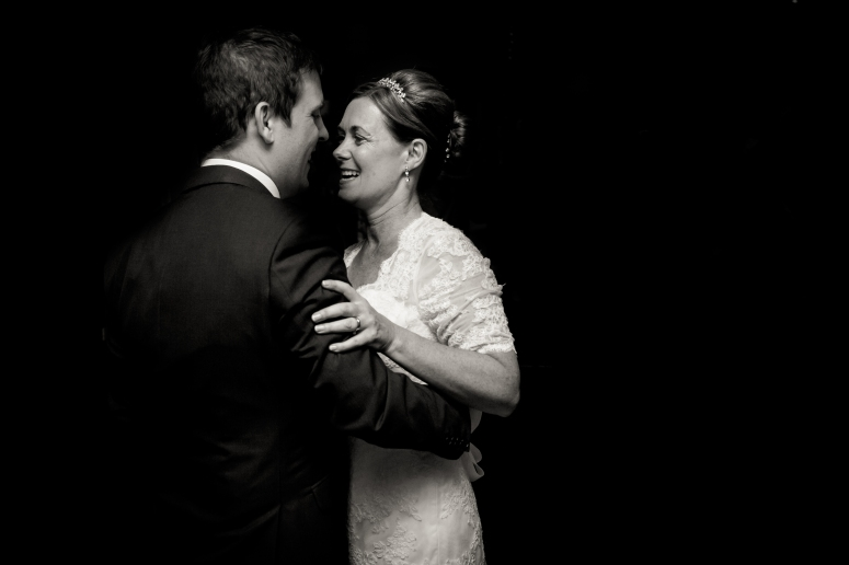 wedding-861