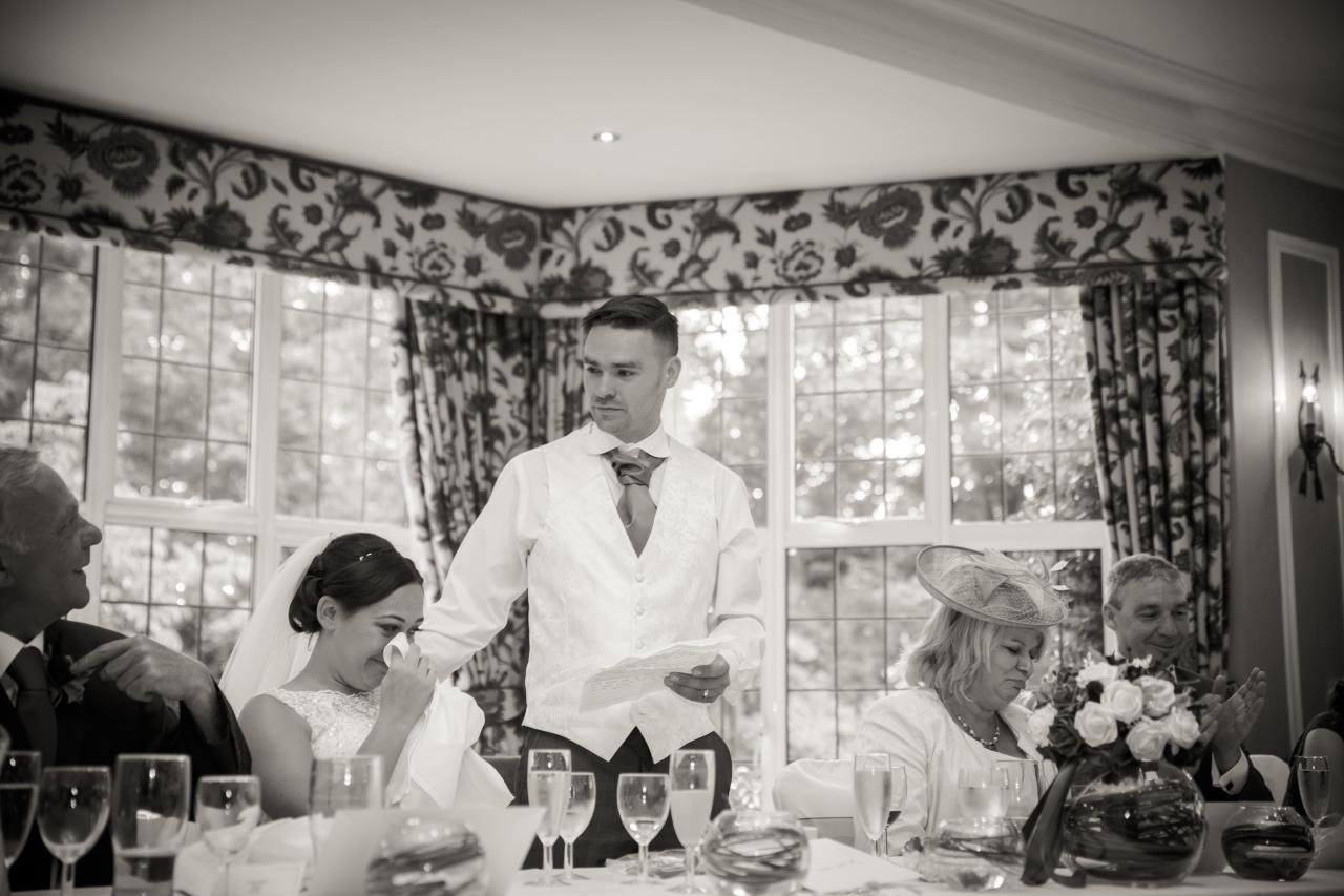 wedding-866