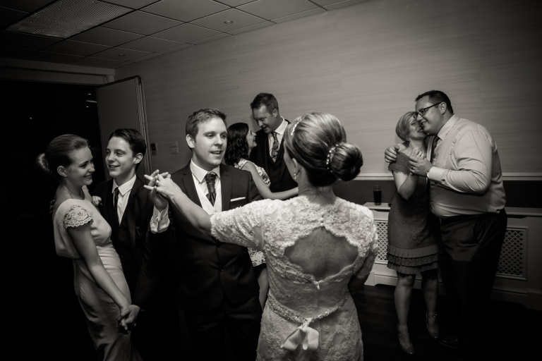wedding-881