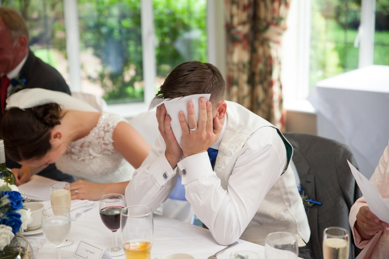 wedding-903