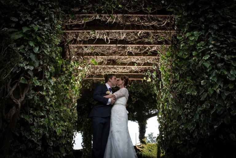 wedding-915