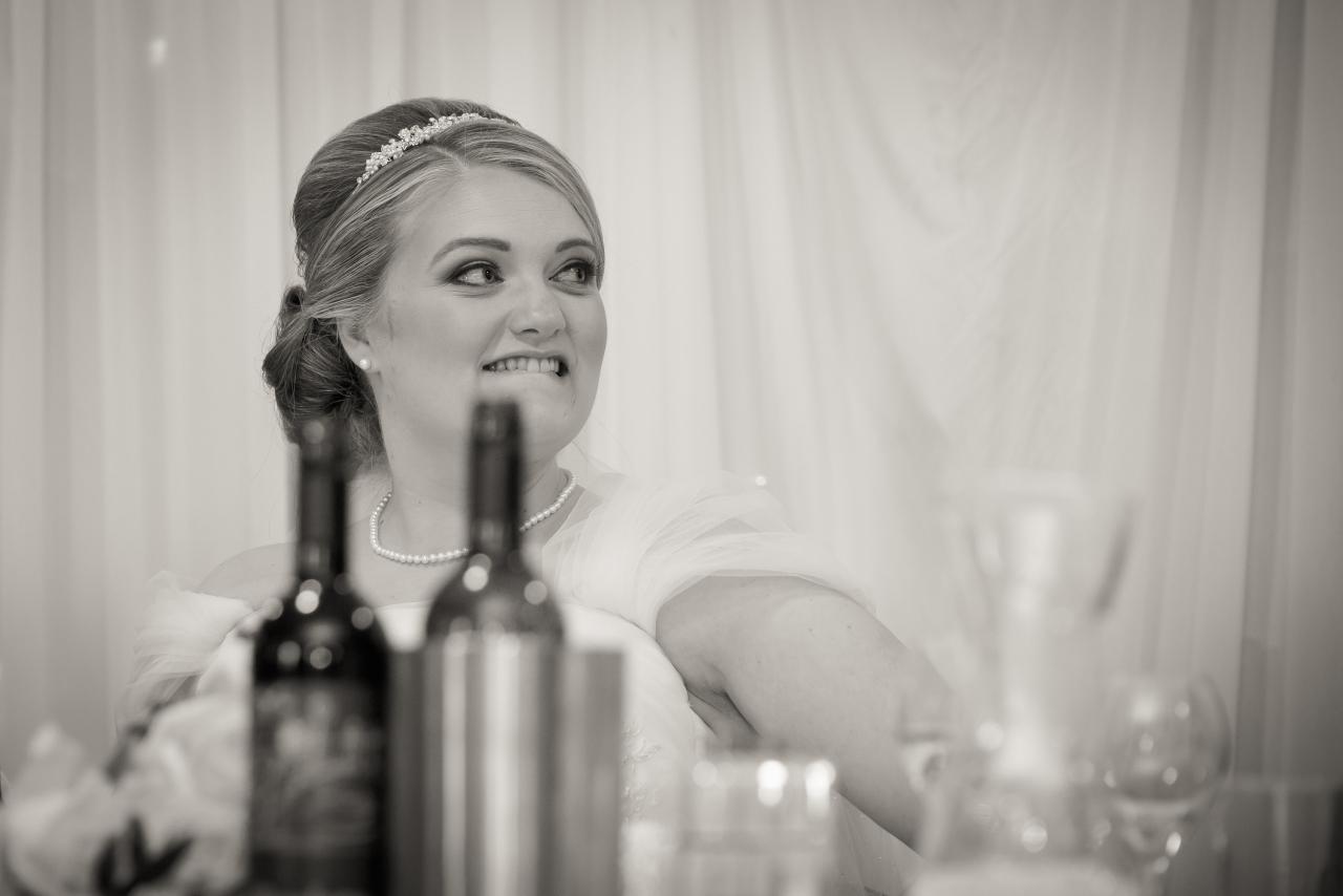 wedding-1101