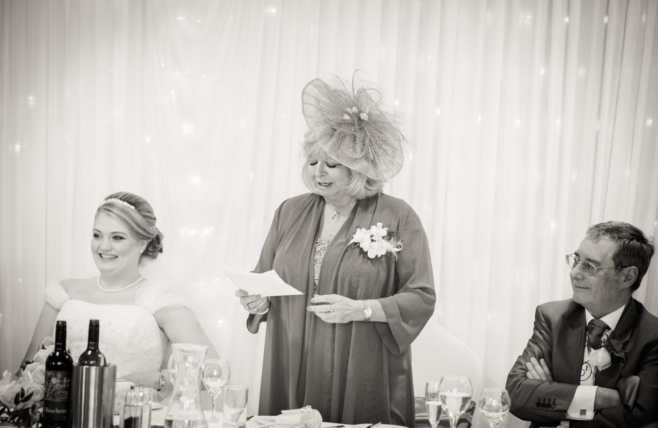 wedding-1118