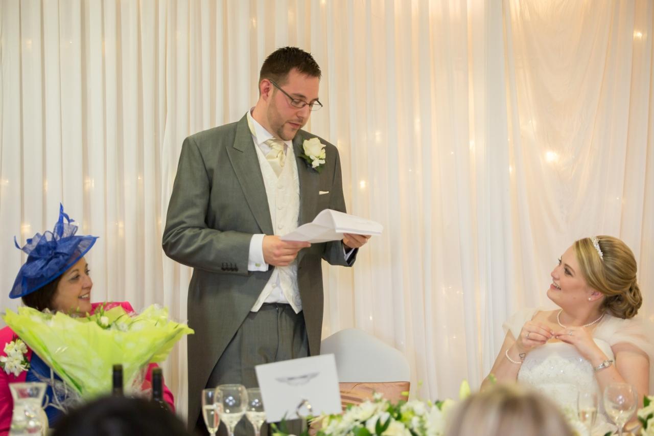 wedding-1214