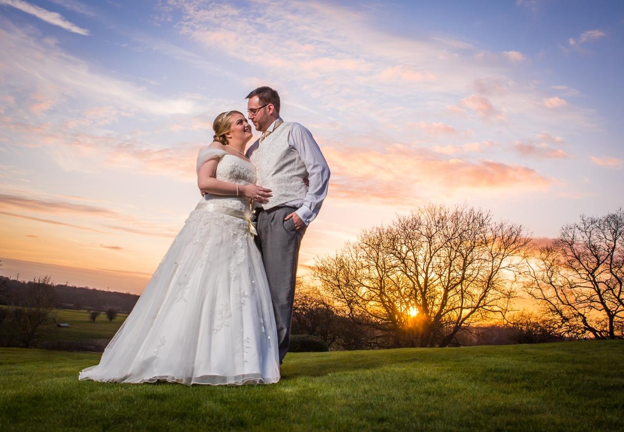 wedding-1251