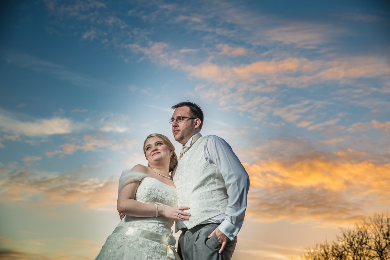 wedding-1262