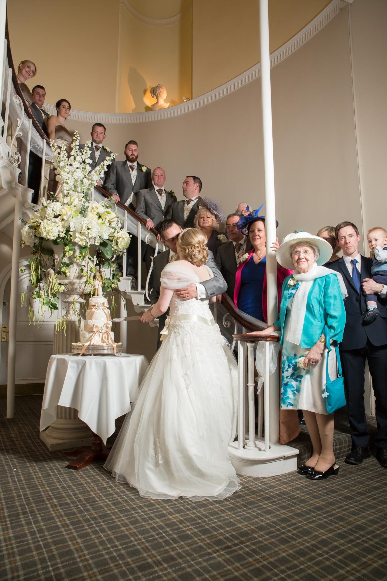 wedding-1340