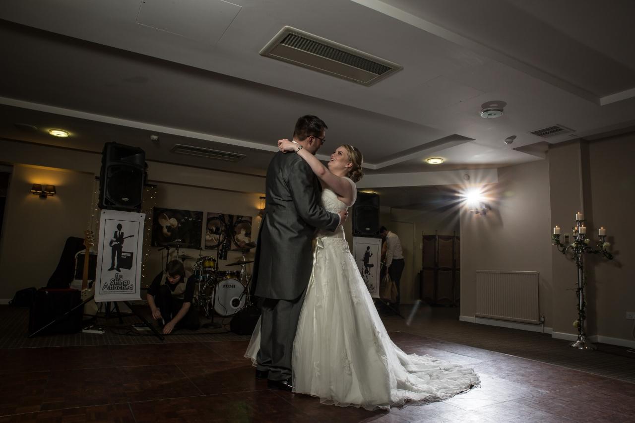wedding-1350