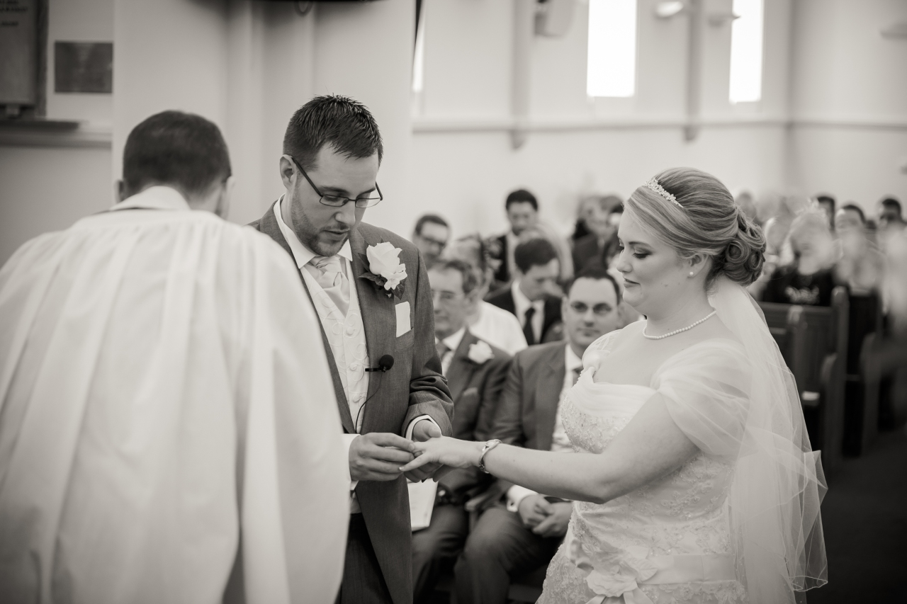 wedding-509