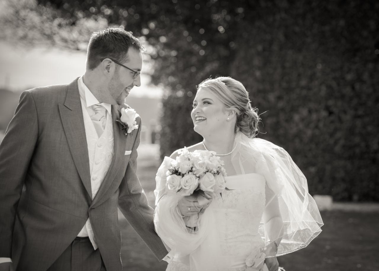 wedding-738