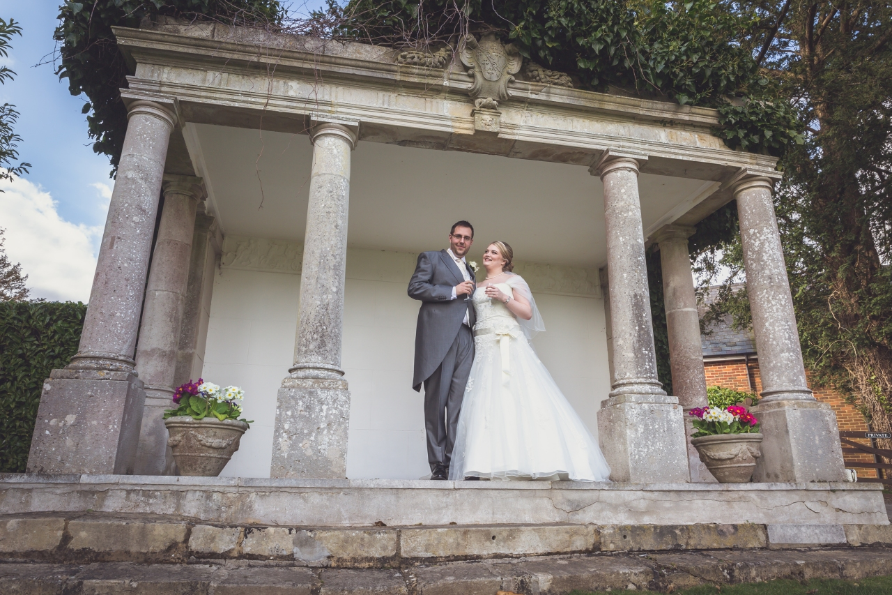 wedding-743