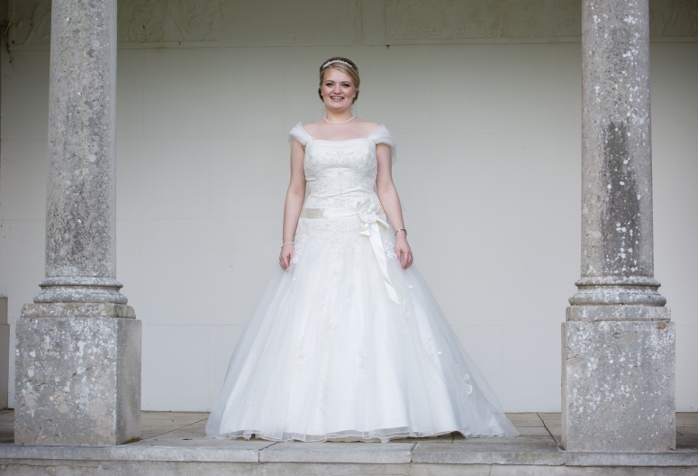 wedding-782