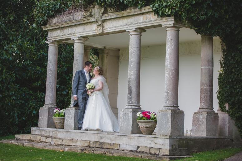 wedding-823