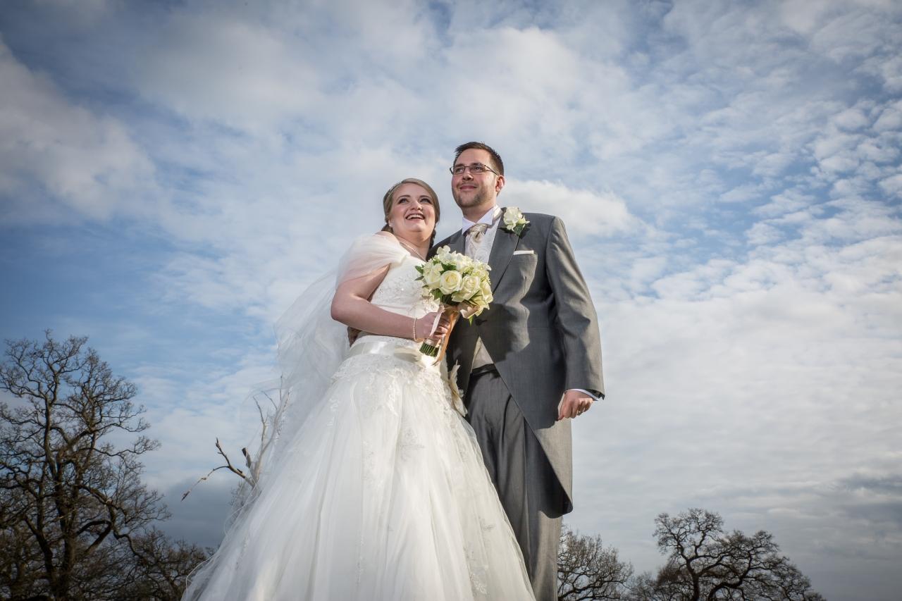 wedding-844