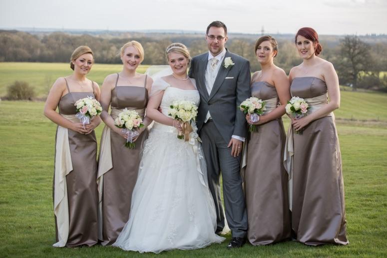 wedding-913
