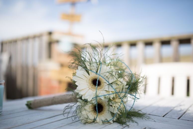 wedding-1063