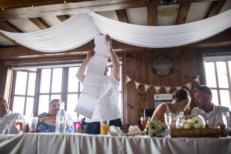 wedding-1150