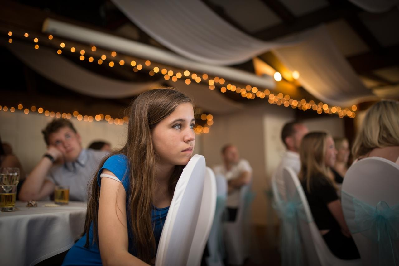 wedding-1173