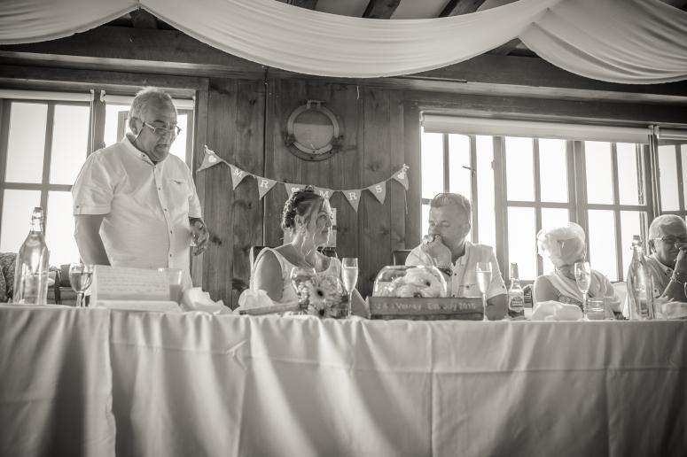 wedding-1189
