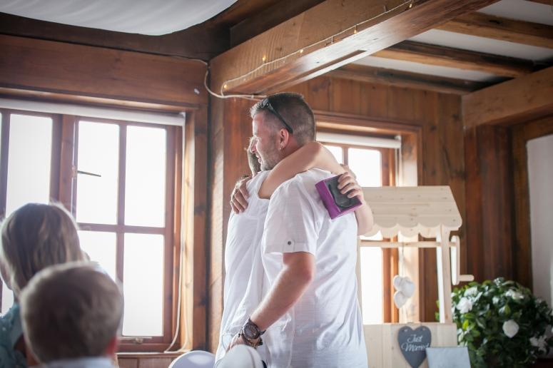 wedding-1223