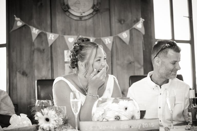 wedding-1248